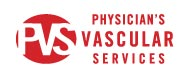 Physician's Vascular Services