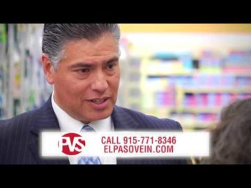 Experiencing Pain In Your Legs? Don't Wait to Call! - Physician's Vascular Services - El Paso, Tx