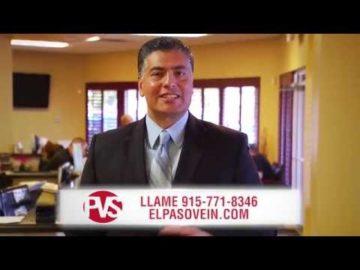 PVS Nuestra clinica en Las Cruces próxima apertura! Regrese a la vida hoy en Las Cruces, NM