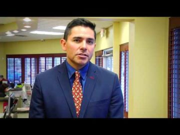 End Varicose Veins Today! - Physician's Vascular Services - El Paso, TX